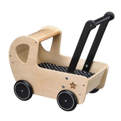 Kids Concept kinderwagen voor poppen neo