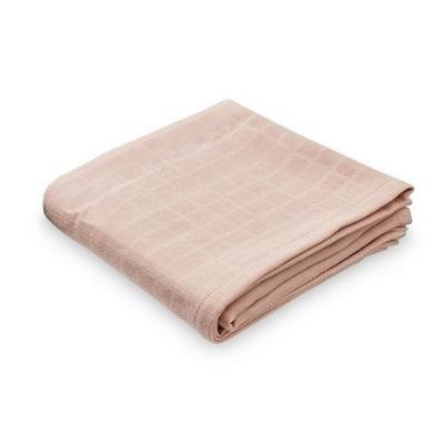 CamCam hydrofiele doek blossom pink