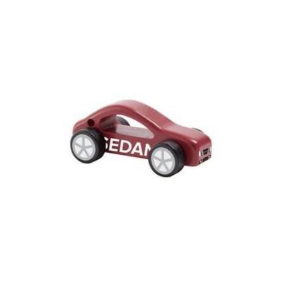 Kids concept autootje sedan
