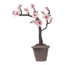 kidsdepot vilten decoratie plant Blossom