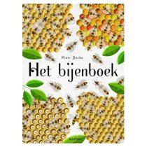 Lannoo Het bijenboek