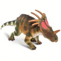 Safari LTD speelfiguur Dino Styracosaurus
