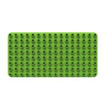 Biobuddi basisplaat groen