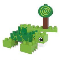 Biobuddi swamp schildpad