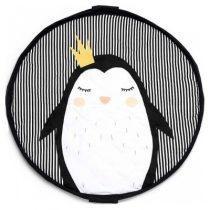 Play & Go speelkleed pinguin