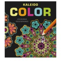 Deltas Kaleido Color