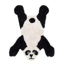 Kidsdepot vloerkleed Pete Panda