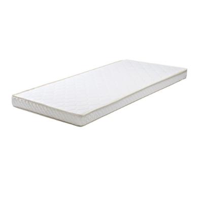 Matras 90x190 cm polyether tbv matraslade