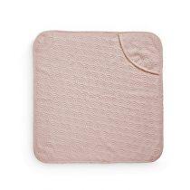 CamCam badcape blossom pink