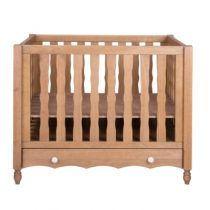 Coming Kids Pebbles box pine