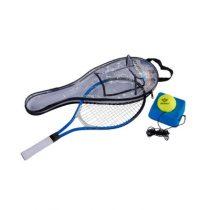 Engelhart Racketball set