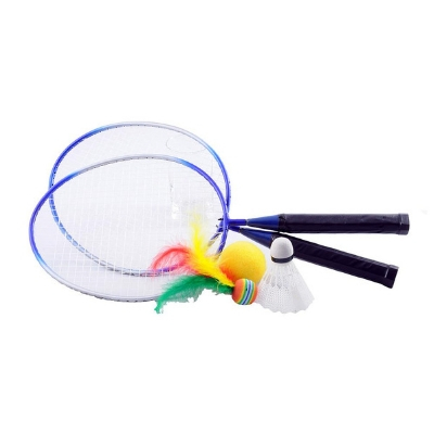 Engelhart badminton set mini