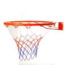 Engelhart basketbalring oranje 46cm