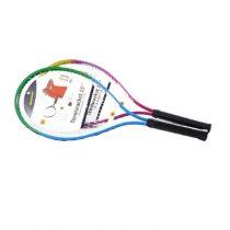Engelhart tennisracket 25 inch