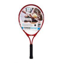 Engelhart tennisracket rood 21 inch