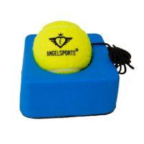 Engelhart tennistrainer rubber