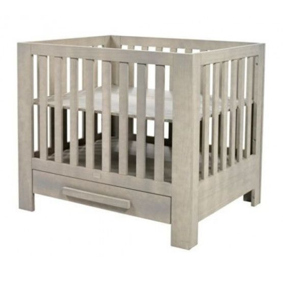 Coming Kids Timber box wood