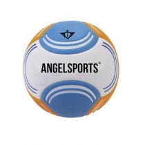 Engelhart Beach soccer ball soft touch maat 5