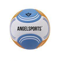 Engelhart Beach soccer ball soft touch maat 5