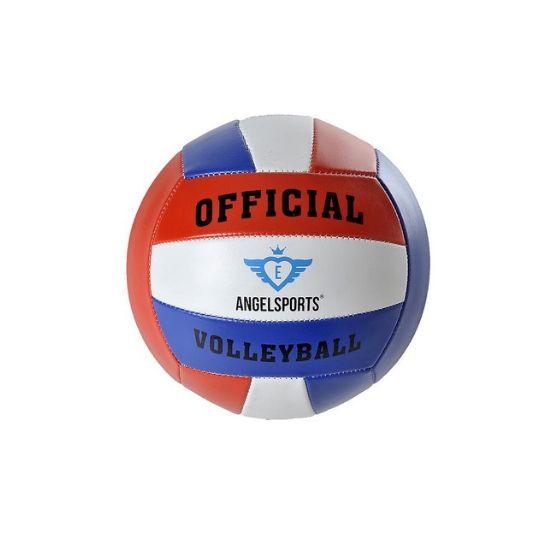 Engelhart Volleybal maat 5