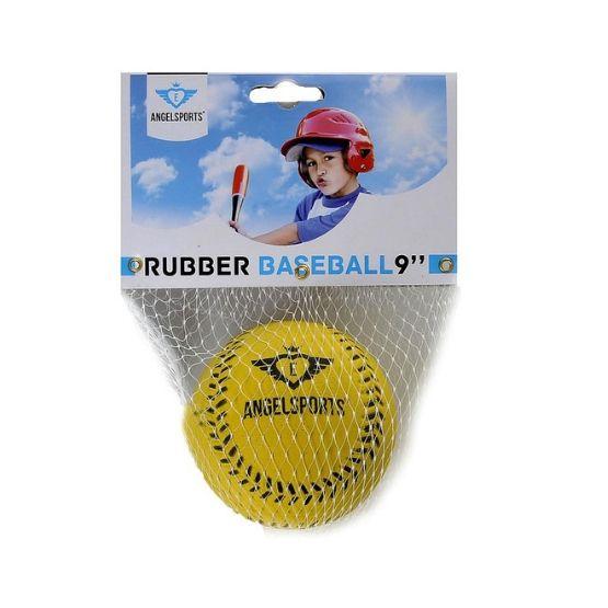 Engelhart rubberen baseball