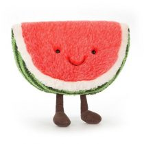 Jellycat knuffel Amuseable Watermelon