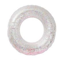 A Little Lovely Company opblaasbare zwemband glitters