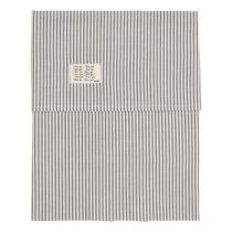 Koeka ledikantlaken Vienna sparkle grey
