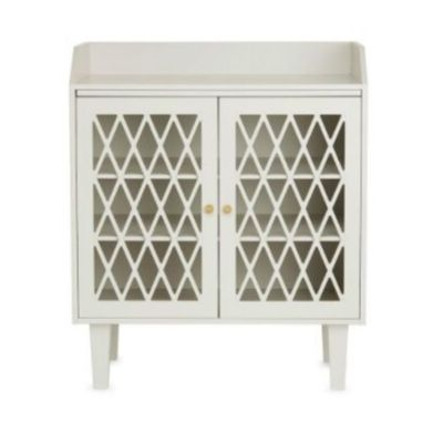 CamCam commode Harlequin light sand