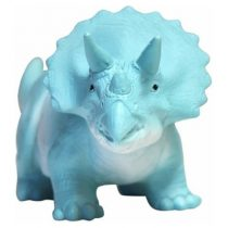 House of Disaster dinosaurus lamp mini turquoise