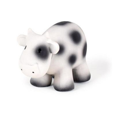 Tikiri bijtspeeltje badspeeltje koe