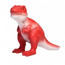House of Disaster dino T-Rex lamp rood mini
