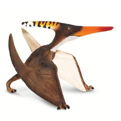 Safari LTD speelfiguur Pteranodon