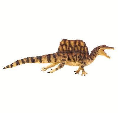 Safari LTD speelfiguur Spinosaurus