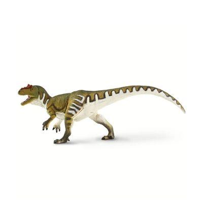 Safari LTD speelfiguur Allosaurus