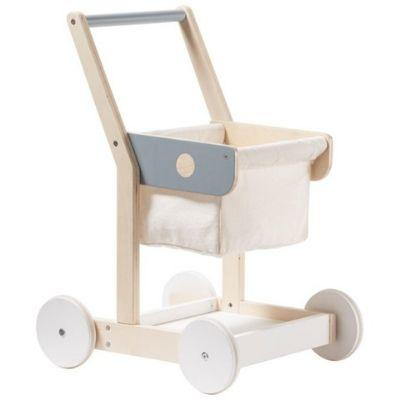 kids concept winkelwagen