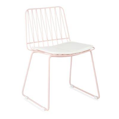 Kidsdepot Hippy stoel roze