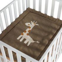 Quax boxkleed giraf