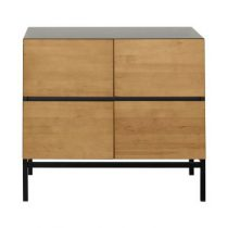 Quax commode Havana moonshadow