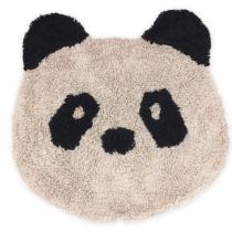 Liewood Bobby vloerkleed panda beige beauty