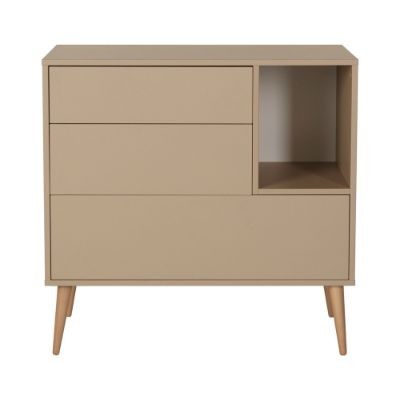 Quax commode Cocoon latte