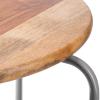 Kidsdepot Circle tafel detail