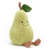 Jellycat knuffel Amuseable Peer