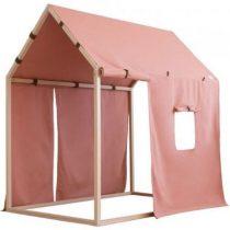 Nobodinoz Balear speelhuis dolce vita pink