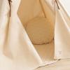 Nobodinoz Nevada tipi tent 152x120cm naturel 3