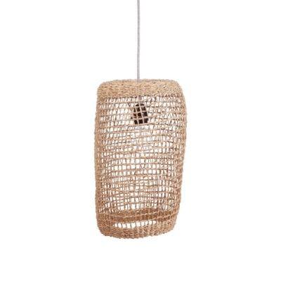 Kidsdepot hanglamp Sion