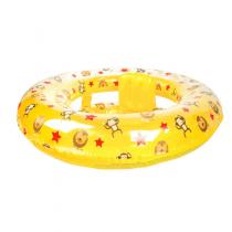 Swim Essentials zwemzitje Circus du Swim