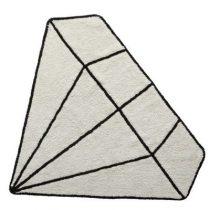 Lifetime vloerkleed Diamond