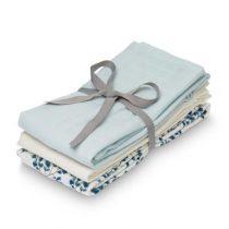 hydrofiele doeken en washandjes