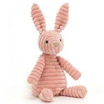 Jellycat knuffel Cordy Roy Bunny small